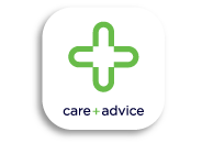 get free helpful advice from our team at unichem papamoa pharmacy