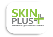 Unichem Papamoa Pharmacy now over skin plus Botox® and Dysport® treatments.